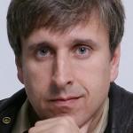 Bernd Eßling, Bildjournalist, Fotograf
